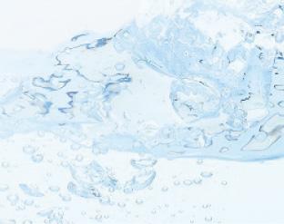 安心と信頼の浄水性能と高濃度水素水