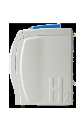 水素吸引機 水素吸入 安全性を追求したハイスペックモデル