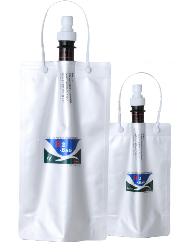 H2-BAG