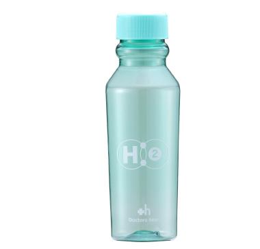 H2ボトル