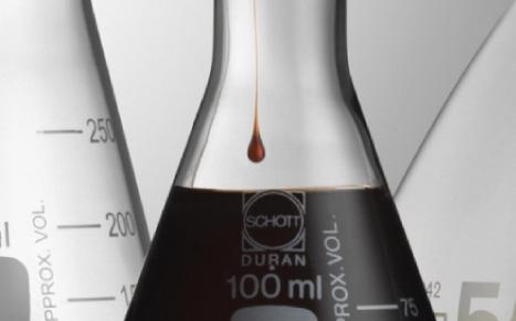 リン脂質結合型必須脂肪酸の特長は、吸収性・摂取量の少なさ