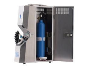 水素ガス充填装置  DAYS(デイズ)